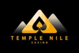 Temple Nile Featured